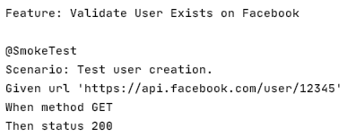 feature-file-validate-user