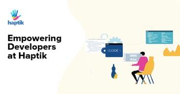 empowering-developers-haptik