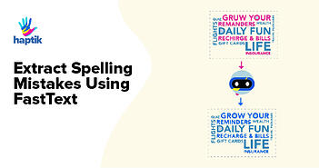 spelling-mistakes-fasttext