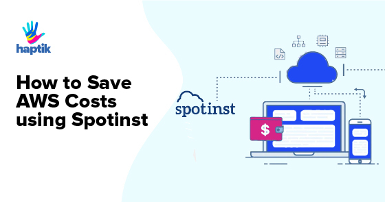 Spotinst-preview-image