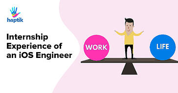 internship-experience-iOS-engineer