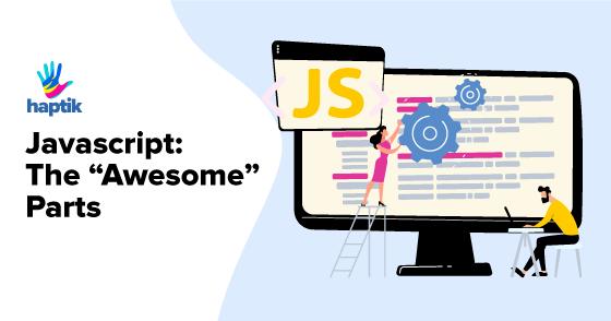 javascript-preview