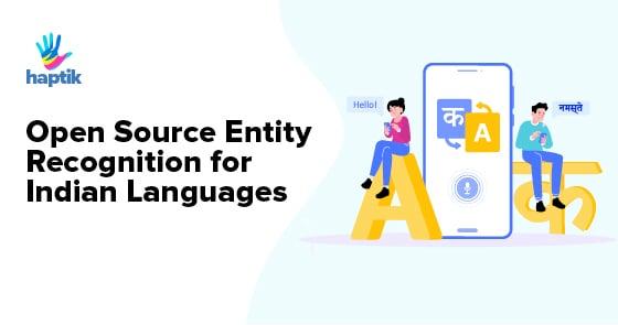 open-source-entity