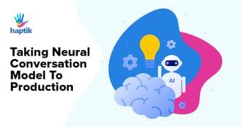 Neural Conversation Model