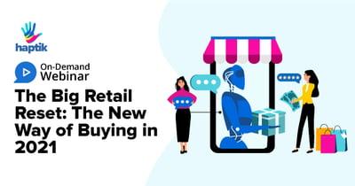 The-Big-Retail-Reset
