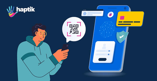 Digital Payment Trends