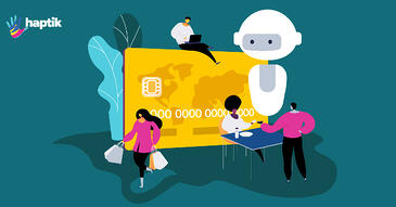 Credit Card Chatbot