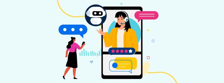 customer-service-chatbot