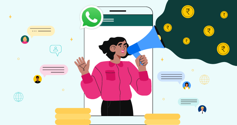 All you need to know about the new WhatsApp Business Pricing