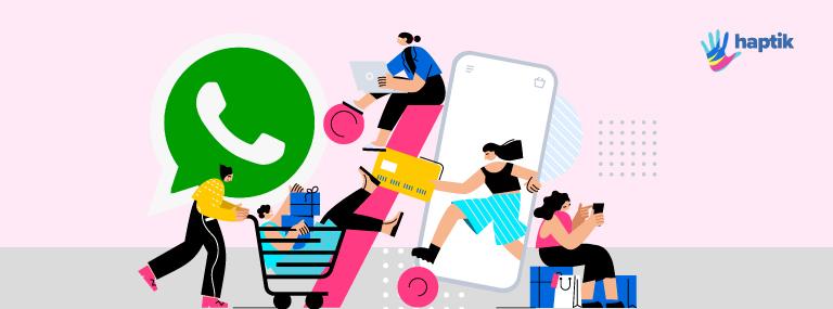 whatsapp-ecommerce-conversion-rate