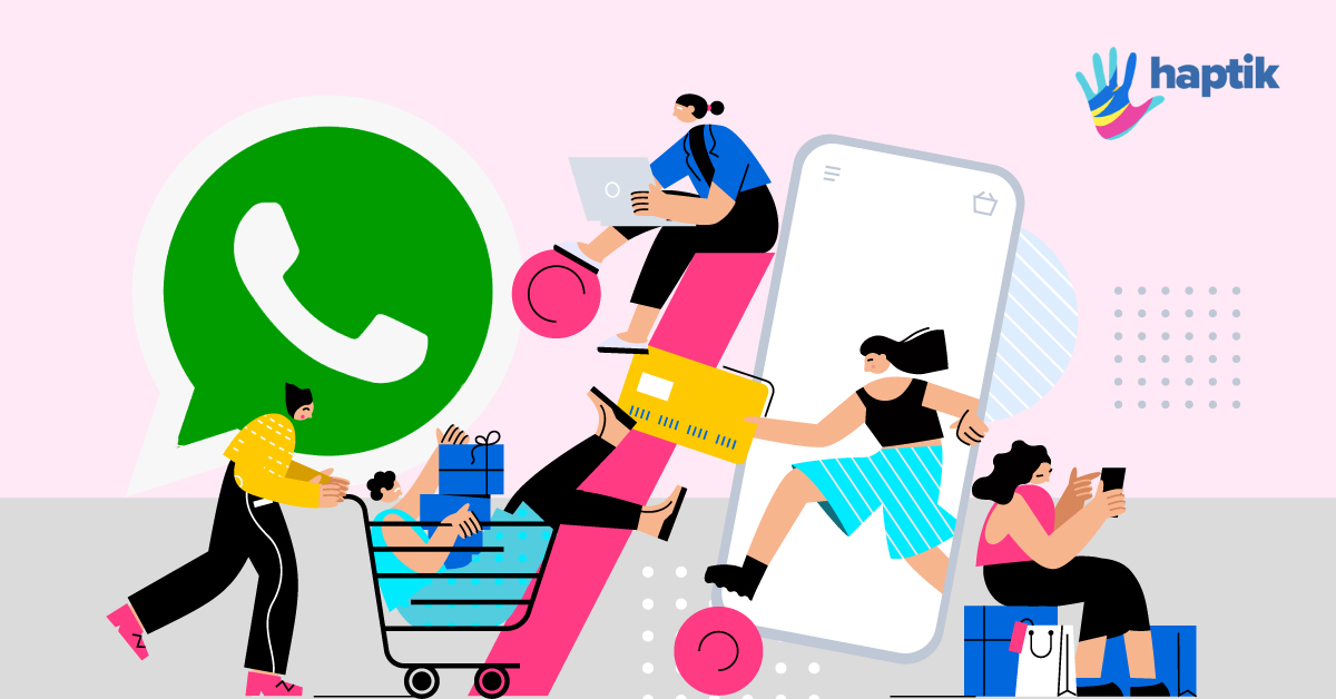 whatsapp-chatbots-ecommerce