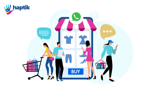 retail-whatsapp-commerce