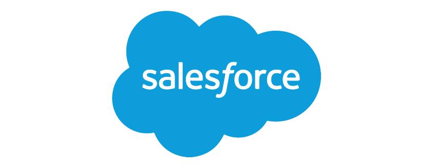 Salesforce-8
