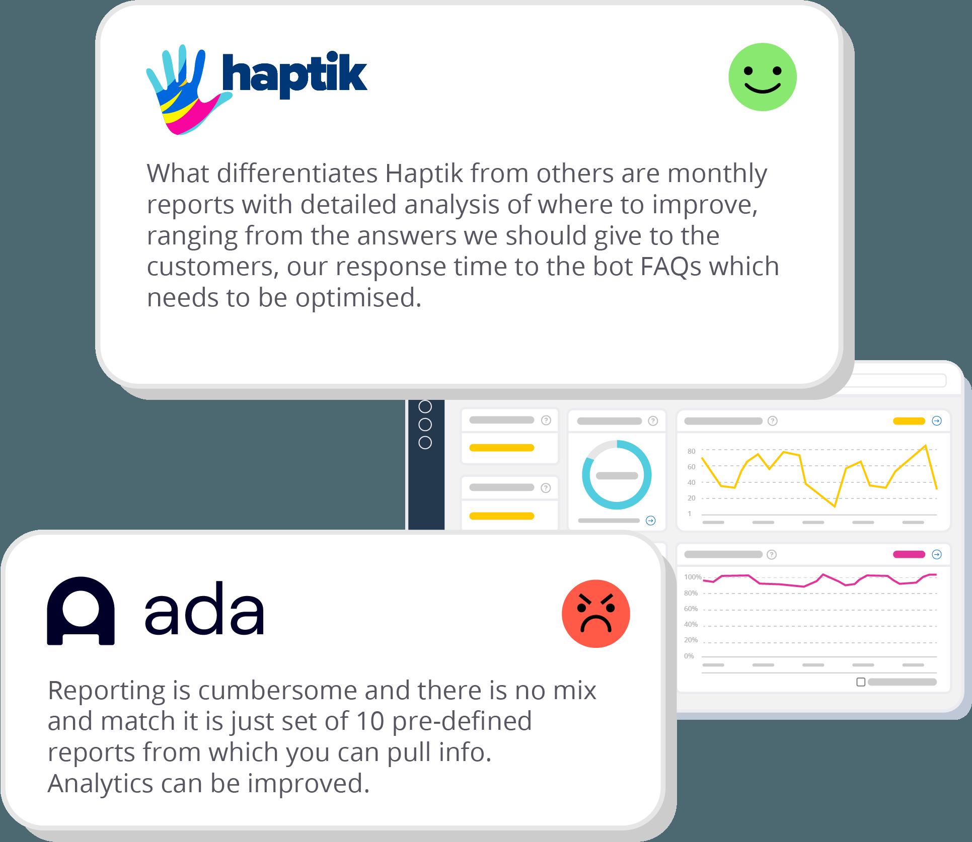 Analytics-Aug-24-2021-11-25-22-75-AM