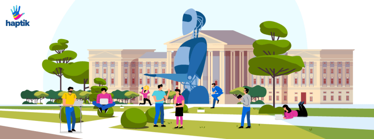 conversational-ai-university-header-image