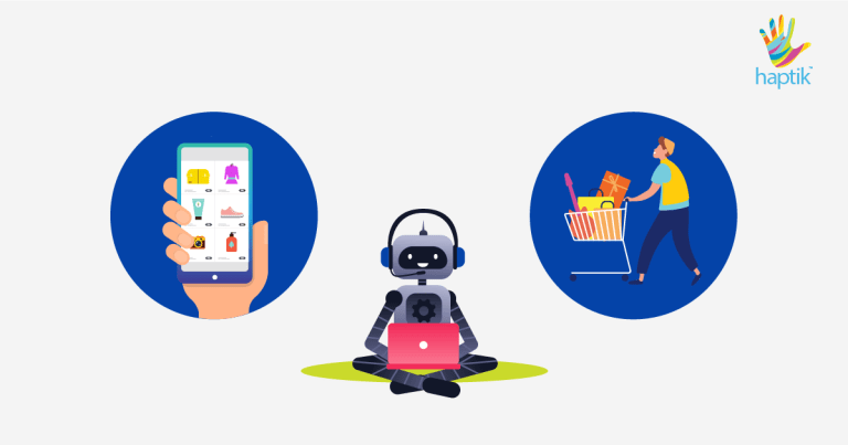 Chatbots-in-Retail-Blog-Image