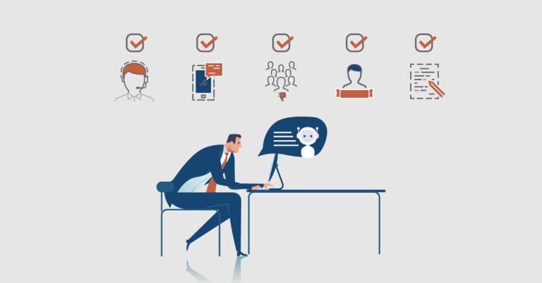 business-needs-a-chatbot
