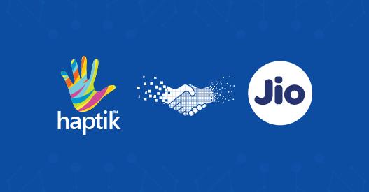 Jio-Haptik-Blog