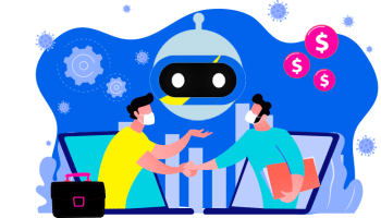 How Conversational AI Helps You Ensure Business Continuity During Crisis thumbnail