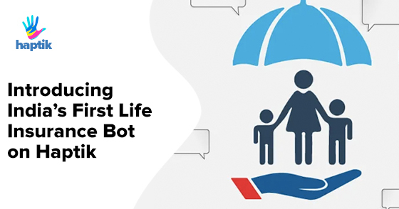 life-insurance-bot-preview