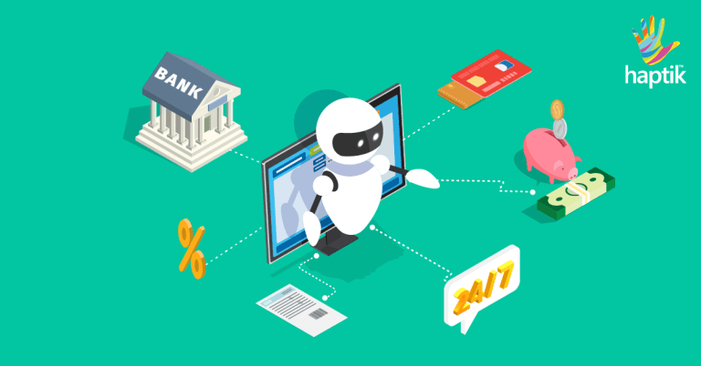 chatbots-banking-use-cases