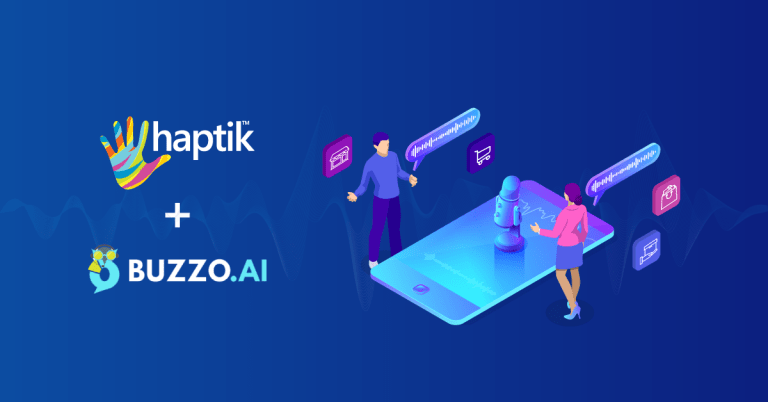 Haptik-acquires-Buzzo