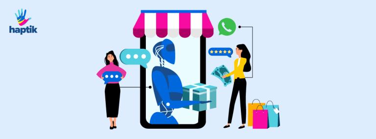 engage-serve-customers-whatsapp
