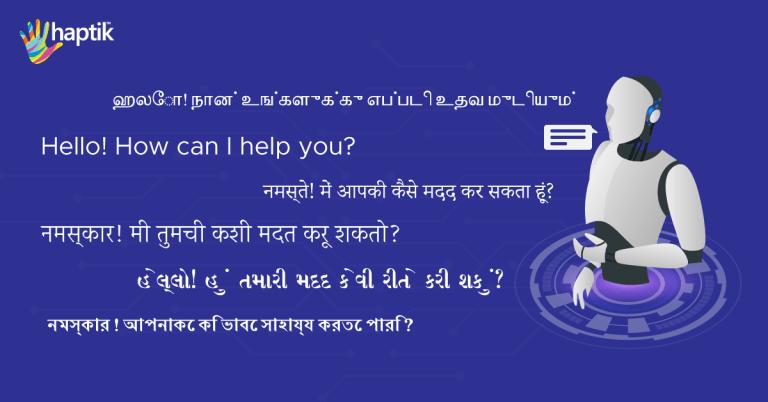 Multilingual-header-image