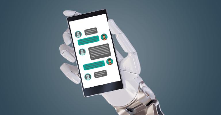 chatbot-market-2017