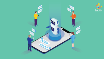 3 Reasons Why Conversational AI Has Been Embraced By Customers-Thumbnail