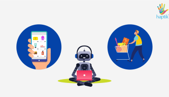 4 Ways Conversational AI is Transforming Retail thumbnail