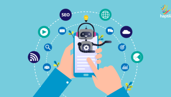 Chatbots in Marketing - A Playbook for Conversational Advertising-Thumbnail