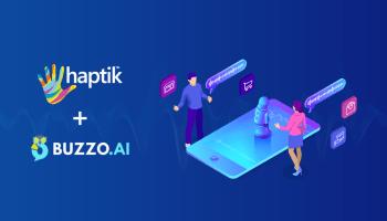 Haptik Acquires Conversational Commerce Startup Buzzo.ai-Thumbnail