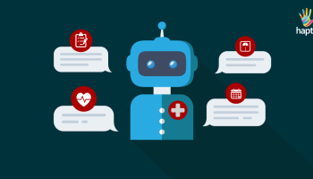 How A Chatbot Can Help Your Healthcare Business-Thumbnail
