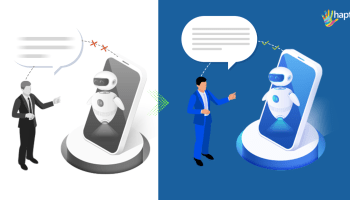 How Disambiguation Helps Intelligent Virtual Assistants Deliver Better CX - Thumbnail