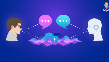 Understanding Conversational AI - What, Where & How You Can Use Bots-Thumbnail