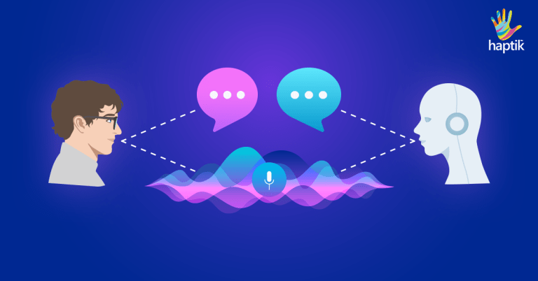 Conversational-AI-Engagement
