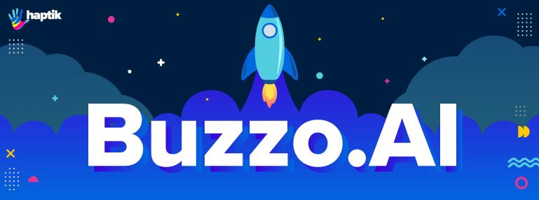 Buzzo-pr-blogbanner