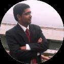 Bankbazaar-author