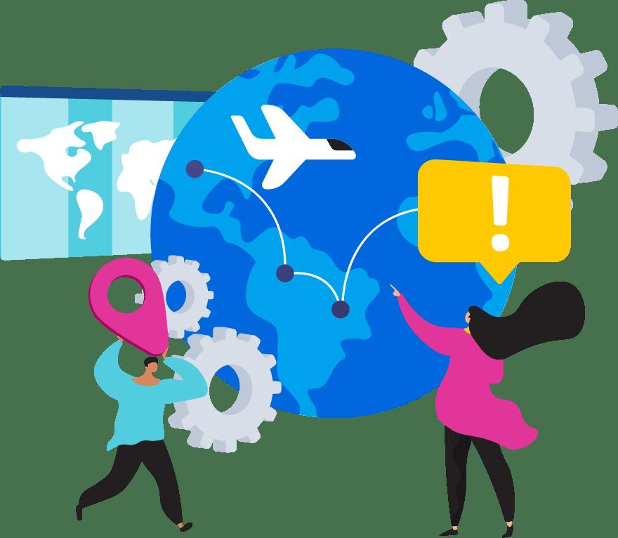 embibe-business-goals