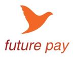 FuturePay-Logo