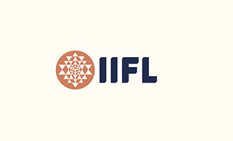 IIFL-Preview