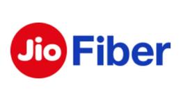Jio-Fiber-logo