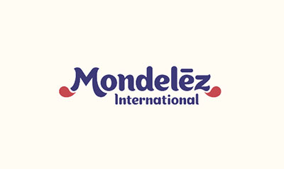 mondele-preview-image