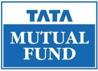 TMF-Logo