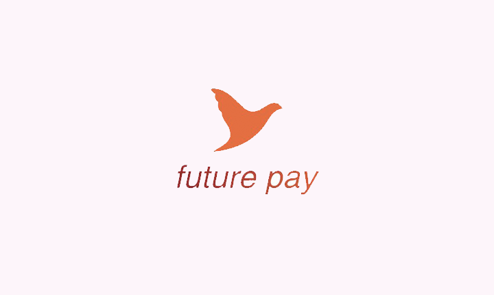 Futurepay-story