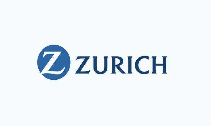 Zurich-story