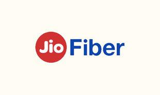 jio-fibre