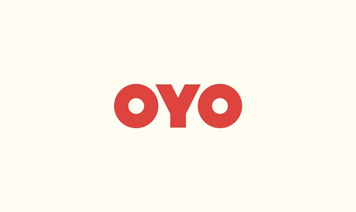 oyo-story