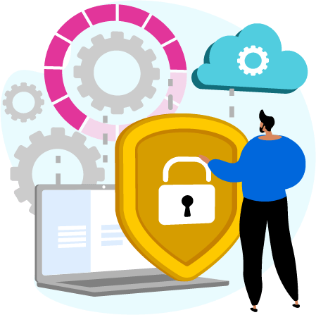 Cyber security software-8